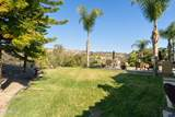 11951 Pradera Road - Photo 46