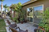 11951 Pradera Road - Photo 47