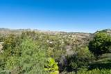 11951 Pradera Road - Photo 49