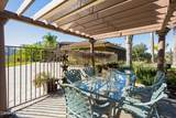 11951 Pradera Road - Photo 53