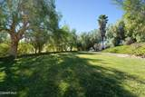 11951 Pradera Road - Photo 55