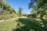 11951 Pradera Road - Photo 56