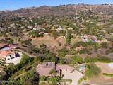 11951 Pradera Road - Photo 60