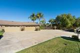 11951 Pradera Road - Photo 61