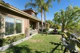 11951 Pradera Road - Photo 62