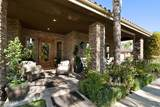11951 Pradera Road - Photo 8
