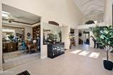 11951 Pradera Road - Photo 9