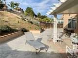 2879 La Vista Avenue - Photo 31