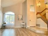 2879 La Vista Avenue - Photo 8