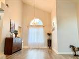 2879 La Vista Avenue - Photo 9