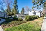 1456 Four Oaks Circle - Photo 3