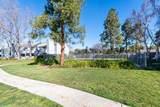1456 Four Oaks Circle - Photo 5