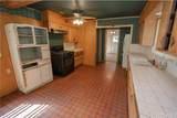 24811 Meadview Avenue - Photo 27