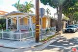 702 Marine Street - Photo 12