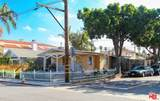 702 Marine Street - Photo 14