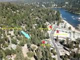 0 Zurich Drive - Photo 3