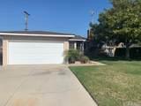 10971 Patricia Drive - Photo 1