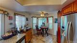 13621 Green Valley Drive - Photo 12
