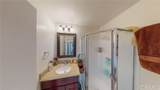 13621 Green Valley Drive - Photo 4