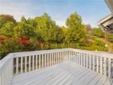 28095 Meadow Land Drive - Photo 16