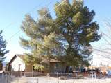 34866 Cedar Road - Photo 1