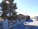 34866 Cedar Road - Photo 2