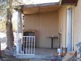 34866 Cedar Road - Photo 25