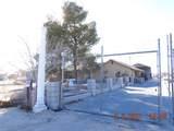 34866 Cedar Road - Photo 26