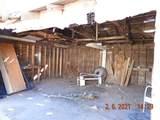 34866 Cedar Road - Photo 33