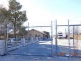 34866 Cedar Road - Photo 5