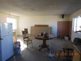 34866 Cedar Road - Photo 9