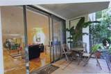 1250 Beverly Glen Boulevard - Photo 14