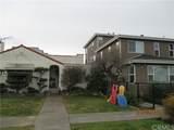2132 Dunsmuir Avenue - Photo 3