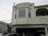 2132 Dunsmuir Avenue - Photo 6