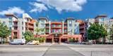 100 Alameda Street - Photo 23