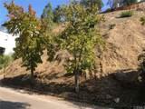 1422 Lindacrest Dr - Photo 2