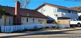 791 Ramona Avenue - Photo 1