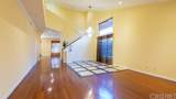 15728 Leadwell Street - Photo 5