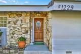 1229 Carmel Drive - Photo 14
