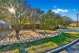 1229 Carmel Drive - Photo 8