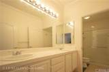 880 Meridian Bay Lane - Photo 20