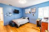 3341 Edloft Avenue - Photo 24