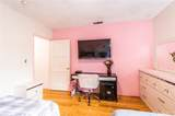 3341 Edloft Avenue - Photo 31