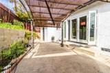 3341 Edloft Avenue - Photo 48