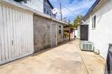 3341 Edloft Avenue - Photo 49