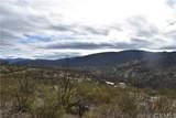 16559 Doe Trail - Photo 2