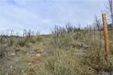 16559 Doe Trail - Photo 9