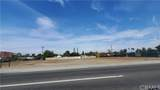 0 Highway 74 - Photo 1