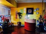 16466 Bolsa Chica Road - Photo 1