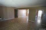 30019 Lexington Drive - Photo 12